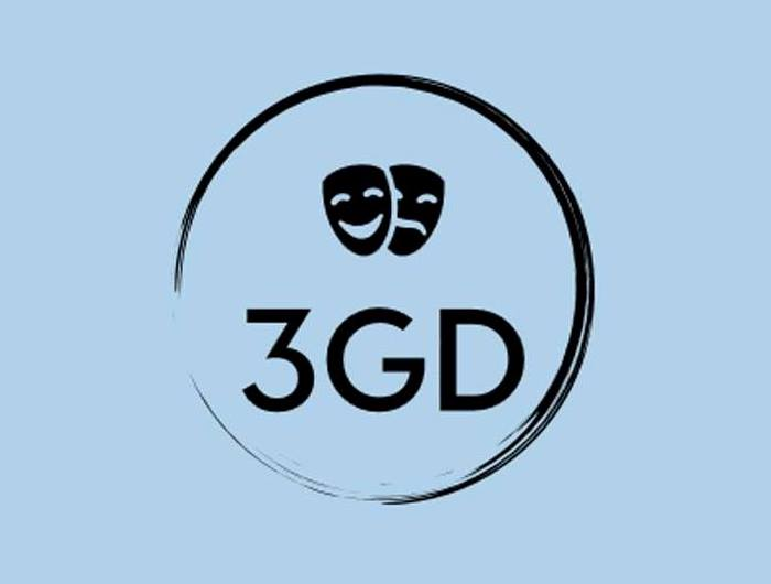 old logo3gd